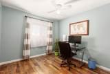 3901 Mill Avenue - Photo 15