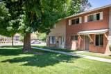 3901 Mill Avenue - Photo 2