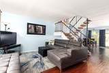 3901 Mill Avenue - Photo 5