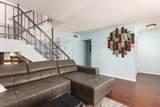 3901 Mill Avenue - Photo 7