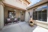 39626 Graham Way - Photo 3