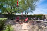 39626 Graham Way - Photo 30