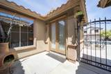 39626 Graham Way - Photo 4