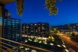 7120 Kierland Boulevard - Photo 43