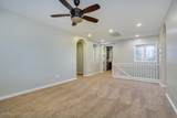 2108 Hackberry Place - Photo 20