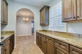 2108 Hackberry Place - Photo 25