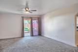 5444 Sierra Street - Photo 5