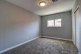 3139 53RD Parkway - Photo 11