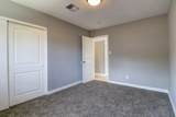3139 53RD Parkway - Photo 12
