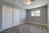 3139 53RD Parkway - Photo 14