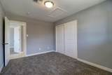 3139 53RD Parkway - Photo 15