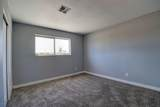 3139 53RD Parkway - Photo 16