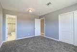 3139 53RD Parkway - Photo 17