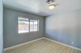 3139 53RD Parkway - Photo 22