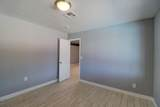3139 53RD Parkway - Photo 23