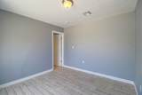 3139 53RD Parkway - Photo 25