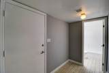 3139 53RD Parkway - Photo 26