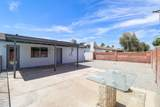 3139 53RD Parkway - Photo 35