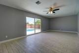 3139 53RD Parkway - Photo 4