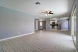 3139 53RD Parkway - Photo 5