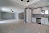 3139 53RD Parkway - Photo 8