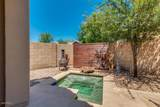3581 Arizona Place - Photo 35