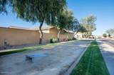 3581 Arizona Place - Photo 40