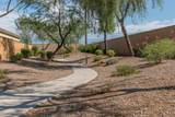 3581 Arizona Place - Photo 42