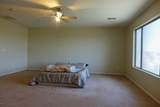 23233 Cocopah Street - Photo 20