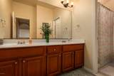 10980 Clear Water - Photo 25