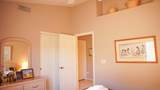 17434 Raindance Road - Photo 15