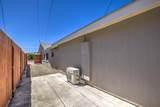 11347 114th Drive - Photo 46