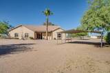 43855 Jackrabbit Road - Photo 1