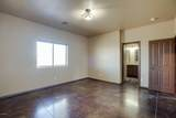 43855 Jackrabbit Road - Photo 15