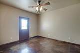 43855 Jackrabbit Road - Photo 17
