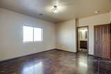 43855 Jackrabbit Road - Photo 18