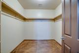 43855 Jackrabbit Road - Photo 20