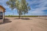 43855 Jackrabbit Road - Photo 29