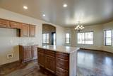 43855 Jackrabbit Road - Photo 8