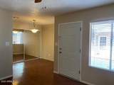 1622 Campbell Avenue - Photo 9