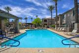 14815 Fountain Hills Boulevard - Photo 20