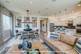40459 Spotted Lane - Photo 3