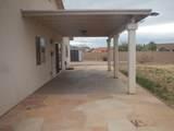 4309 Corte Tranquilo - Photo 15