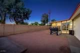 1652 Fairmont Drive - Photo 42
