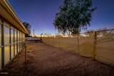 1652 Fairmont Drive - Photo 47