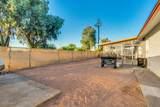 1652 Fairmont Drive - Photo 48
