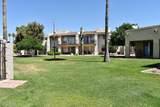 8815 Avenida De Amigos Circle - Photo 35