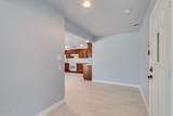 9433 Greenway Road - Photo 13