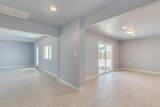 9433 Greenway Road - Photo 14