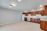 9433 Greenway Road - Photo 15